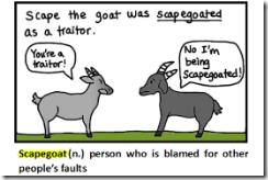 scapegoat2