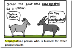 scapegoat2