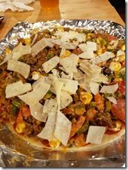 Pizza 016