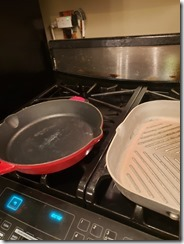 Steak Before and After 032
