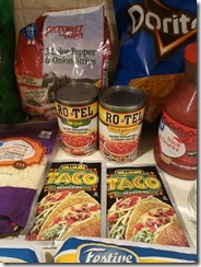 Taco Turkey 035