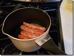 Cookbook Recipes January 2020 010
