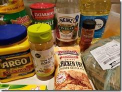 Cookbook Recipes January 2020 029