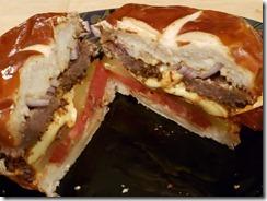 Limburger Burger 055