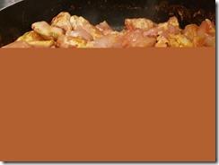 Buffalo Chicken Chili 018