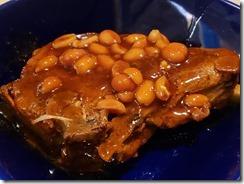 Kung Pao Pork Chops 037