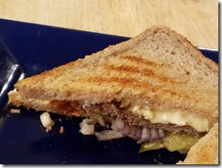 Patty Melt 040