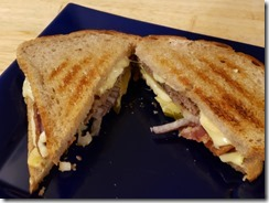 Patty Melt 042