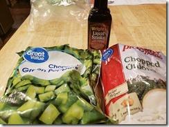 Fritter da Diet 039